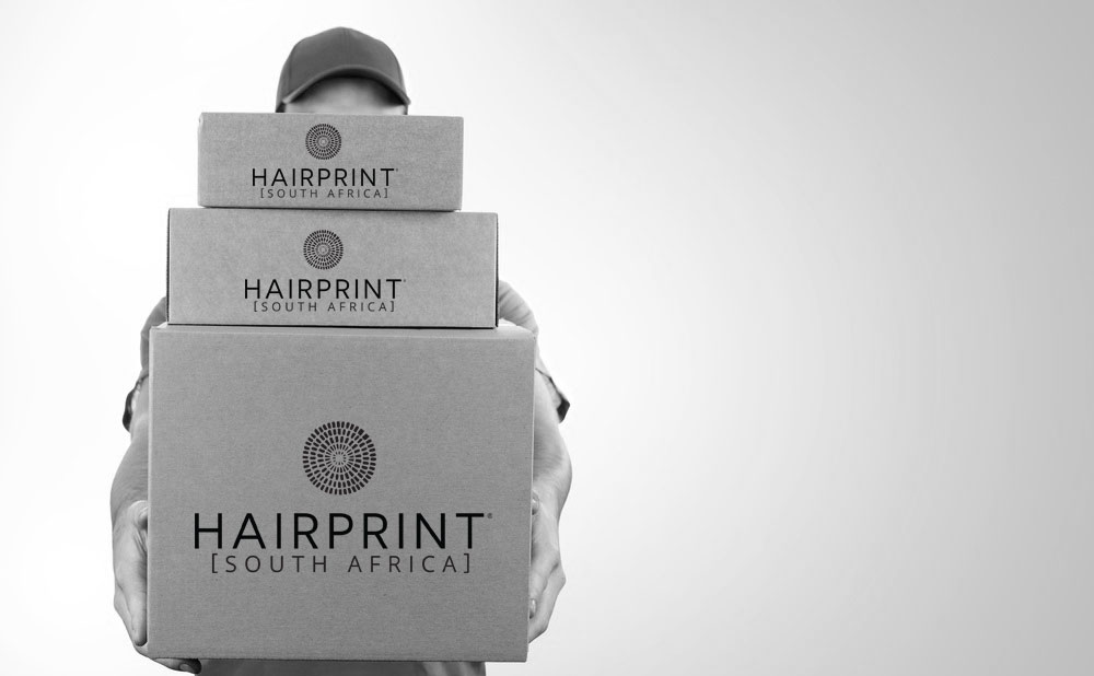 hairprint_delivery