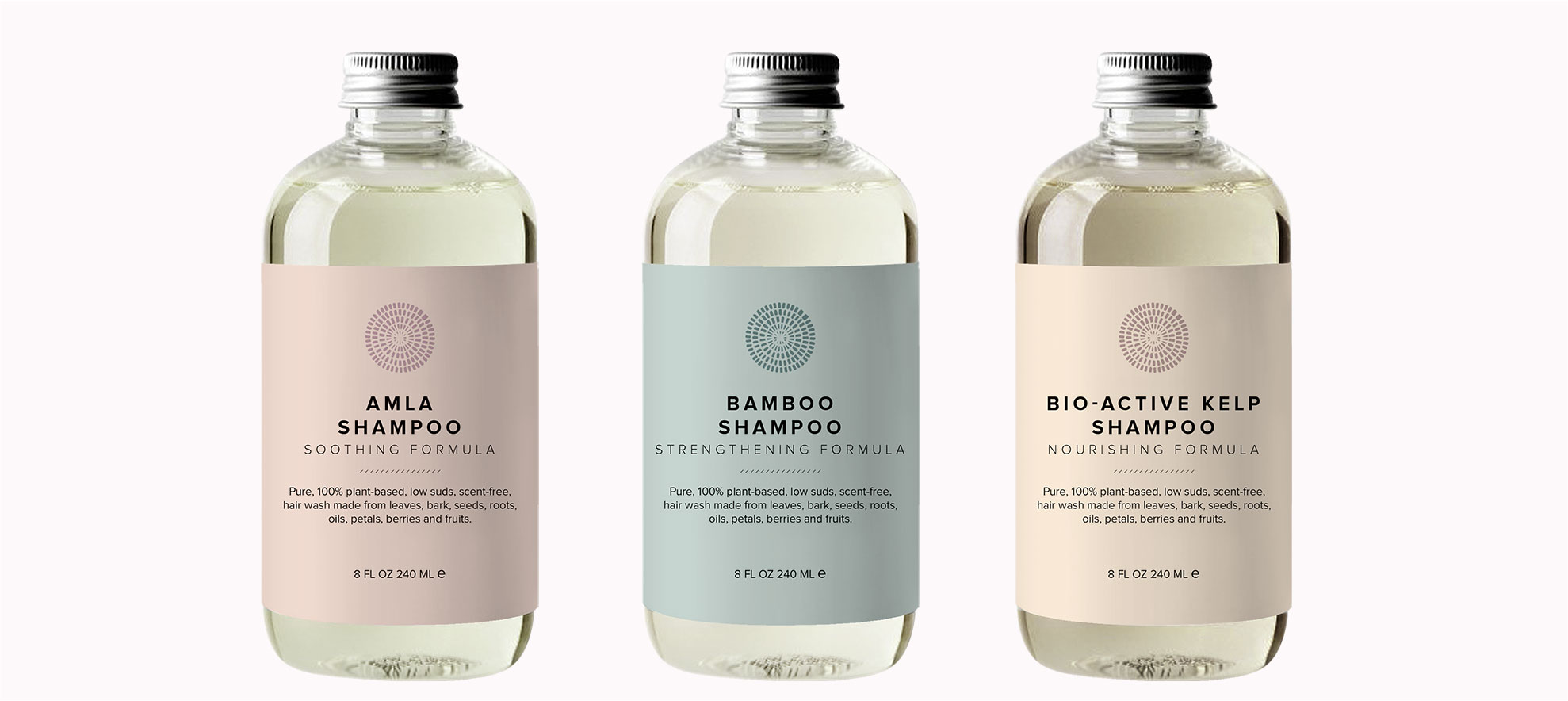 ingred-ents-bamboo-shampoo-banner